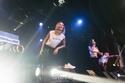 Фотографии группы Серебро - Страница 23 03291410