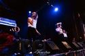 Фотографии группы Серебро - Страница 23 03291610