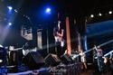 Фотографии группы Серебро - Страница 23 03291710