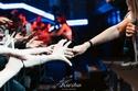 Фотографии группы Серебро - Страница 23 03292110