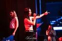 Фотографии группы Серебро - Страница 23 03292310