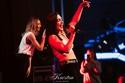 Фотографии группы Серебро - Страница 23 03292710