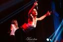 Фотографии группы Серебро - Страница 23 03292810