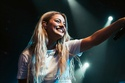 Фотографии группы Серебро - Страница 23 03294210