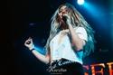 Фотографии группы Серебро - Страница 23 03294610