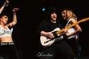 Фотографии группы Серебро - Страница 23 03297110