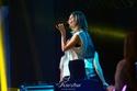 Фотографии группы Серебро - Страница 23 03297510