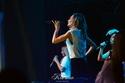 Фотографии группы Серебро - Страница 23 03297610
