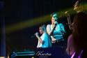 Фотографии группы Серебро - Страница 23 03297710