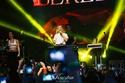 Фотографии группы Серебро - Страница 23 03297810