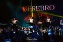 Фотографии группы Серебро - Страница 23 03297910