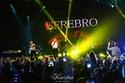 Фотографии группы Серебро - Страница 23 03298110