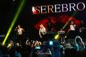 Фотографии группы Серебро - Страница 23 03298210