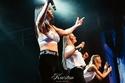 Фотографии группы Серебро - Страница 23 03299510