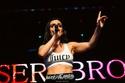 Фотографии группы Серебро - Страница 23 03299710