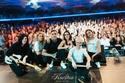 Фотографии группы Серебро - Страница 23 03306710