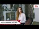 Новости о группе Серебро - Страница 3 03312510
