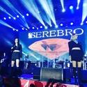 Фотографии группы Серебро - Страница 23 03318510