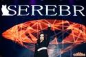 Фотографии группы Серебро - Страница 23 03322110