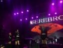 Фотографии группы Серебро - Страница 23 03323810