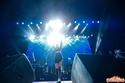 Фотографии группы Серебро - Страница 23 03332410