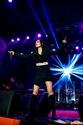 Фотографии группы Серебро - Страница 23 03343110