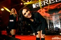 Фотографии группы Серебро - Страница 23 03358710