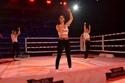 Фотографии группы Серебро - Страница 23 03370910