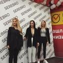 Фотографии группы Серебро - Страница 23 03376710