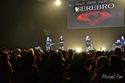 Фотографии группы Серебро - Страница 23 03384810