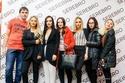 Фотографии группы Серебро - Страница 23 03394910