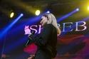 Фотографии группы Серебро - Страница 23 03402010
