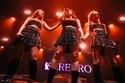 Фотографии группы Серебро - Страница 23 03469410