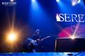 Фотографии группы Серебро - Страница 23 03475710
