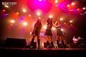 Фотографии группы Серебро - Страница 23 03476510