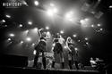 Фотографии группы Серебро - Страница 23 03476610