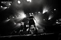 Фотографии группы Серебро - Страница 23 03481910