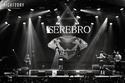 Фотографии группы Серебро - Страница 23 03483210