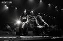Фотографии группы Серебро - Страница 23 03484111