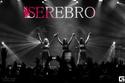 Фотографии группы Серебро - Страница 23 03485310