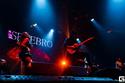 Фотографии группы Серебро - Страница 23 03486110