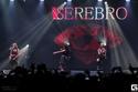 Фотографии группы Серебро - Страница 23 03487810