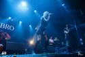 Фотографии группы Серебро - Страница 23 03498610