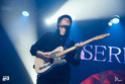 Фотографии группы Серебро - Страница 23 03501910