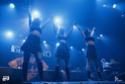 Фотографии группы Серебро - Страница 23 03502610