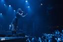 Фотографии группы Серебро - Страница 23 03502810