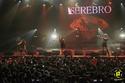 Фотографии группы Серебро - Страница 23 03512710