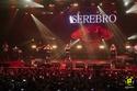 Фотографии группы Серебро - Страница 23 03515710