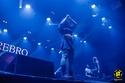 Фотографии группы Серебро - Страница 23 03516410