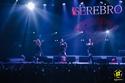 Фотографии группы Серебро - Страница 23 03517010